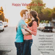 220x220 1392422046364 valentines d