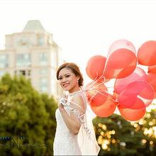220x220 sq 1507342389 fb0b02c2591d46fc wedding photographer nj nyc destination