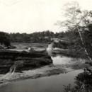 130x130 sq 1399558579531 humber river bridg