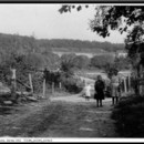 130x130 sq 1399558587631 humber valley girls walking 1912