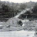 130x130 sq 1399558728723 gambles old mill ca 1915 during construction of st