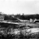 130x130 sq 1399558769742 old mill ruins
