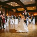 130x130 sq 1427388735391 brule wedding