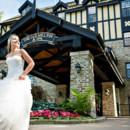 130x130 sq 1427388949627 wedding bride