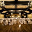 130x130 sq 1427388967329 wedding brule
