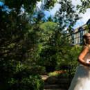 130x130 sq 1427388998036 wedding garden