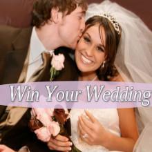220x220 1368047534240 weddingwire