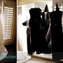 130x130 sq 1215702149944 dresses