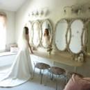 130x130 sq 1468116959713 brides room picture