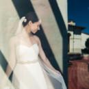 130x130 sq 1463288090945 eileen chris wedding 221