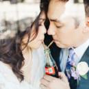 130x130 sq 1463288120524 jan joe civil ceremony 169