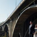 130x130 sq 1463288137705 jin ricky wedding 261