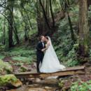 130x130 sq 1463288212483 robyn jake wedding 443