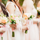 130x130 sq 1463288222058 robyn jake wedding 807