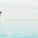 130x130 sq 1463547412776 lily howard wedding 1172