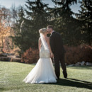 130x130 sq 1488814822771 stilwell photography  films ascher wedding 11.19.1