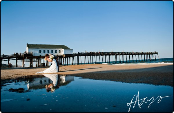 Hilton Garden Inn Outer Banks Kitty Hawk Pier House Kitty Hawk Nc Wedding Venue