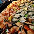 130x130 sq 1371669062235 seafood dara blakeley