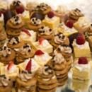 130x130 sq 1372100866986 desserts