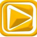 130x130_sq_1316528434866-pressplay