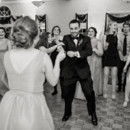 130x130 sq 1479178969359 kyndal  isaac wedding  marcie meredith photography