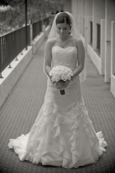 weddings by design west des moines ia wedding dress