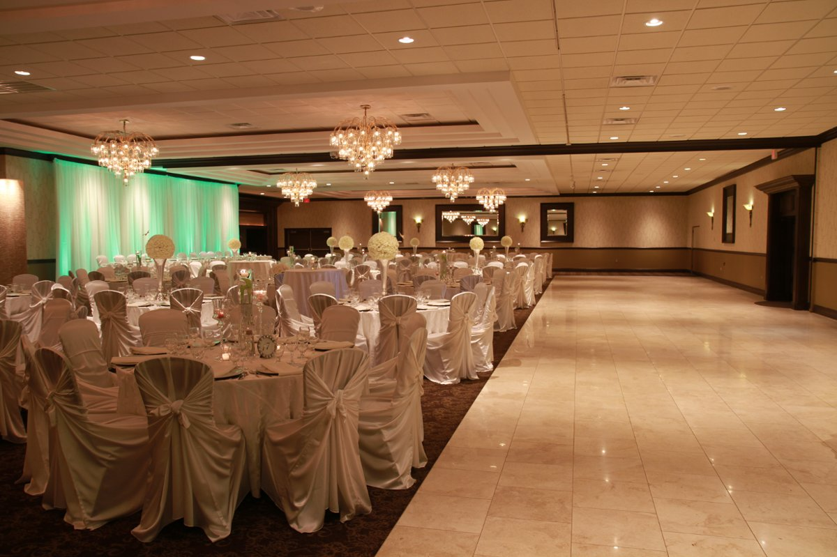 Detroit Wedding Venues - Reviews for 326 Venues