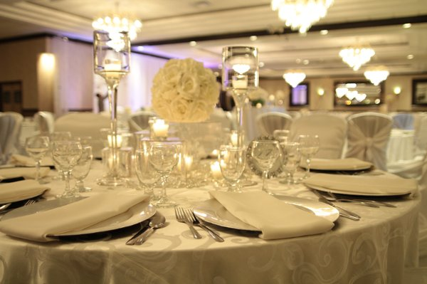photo 1 of Club Venetian Banquet Center