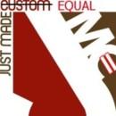 130x130 sq 1366041833851 jmc equality logo
