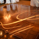 130x130 sq 1366049992054 ave gobo