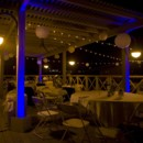 130x130 sq 1366050755090 jmc led lighting 2