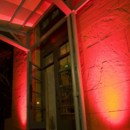 130x130 sq 1366050781857 red led lighting   hyatt