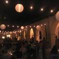 130x130 sq 1366050785451 serra museum market lighting