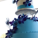 130x130 sq 1366067644354 cake