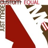 220x220 1366041833851 jmc equality logo