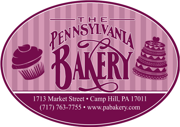 Wedding Cakes Camp Hill Pa