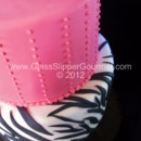 130x130 sq 1383195595821 anabelles zebra and mouse ears cake   01212012.0 g