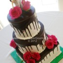 130x130 sq 1383196554688 chocolate drip with hearts 06222012.4gs
