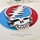 130x130 sq 1383200401038 tysons steal your face grooms cake   09012012.1 00