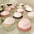 130x130 sq 1383202296787 kellys simple cuppies071711gs