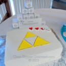 130x130 sq 1383204641013 coreys zelda grooms cake   01132013.1 00