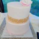 130x130 sq 1383204685904 jsm gold silver and pearls border 01132013 00