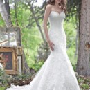 130x130 sq 1467392838012 maggie sottero cadence 6mw235 front