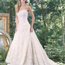 130x130 sq 1467393072191 maggie sottero sarah 6mn198 front