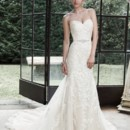 130x130 sq 1467393115454 maggie sottero winstyn 5ms694 front