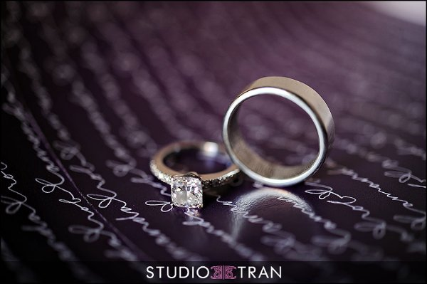 photo 43 of Studio Tran Photography