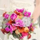130x130 sq 1410452715570 bouquet