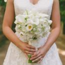 130x130 sq 1410452789719 sr new orleans botanical gardens city park wedding