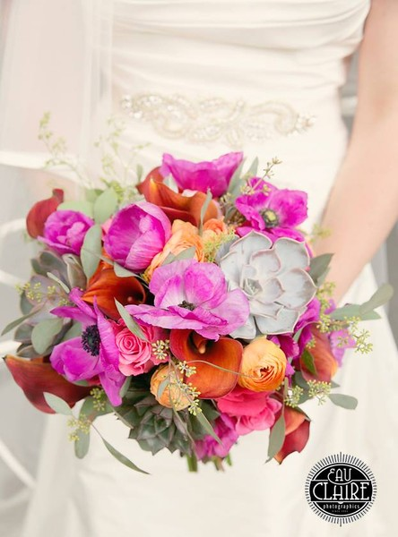 Bridal Bouquets New Orleans : Fat cat flowers new orleans la wedding florist