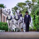 130x130 sq 1461856796687 horses